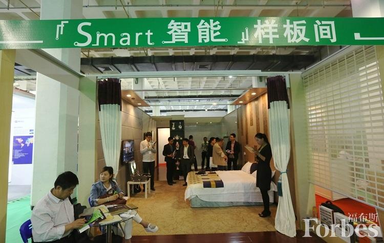 http://www.pygllj.live/jiajijiafang/524846.html
