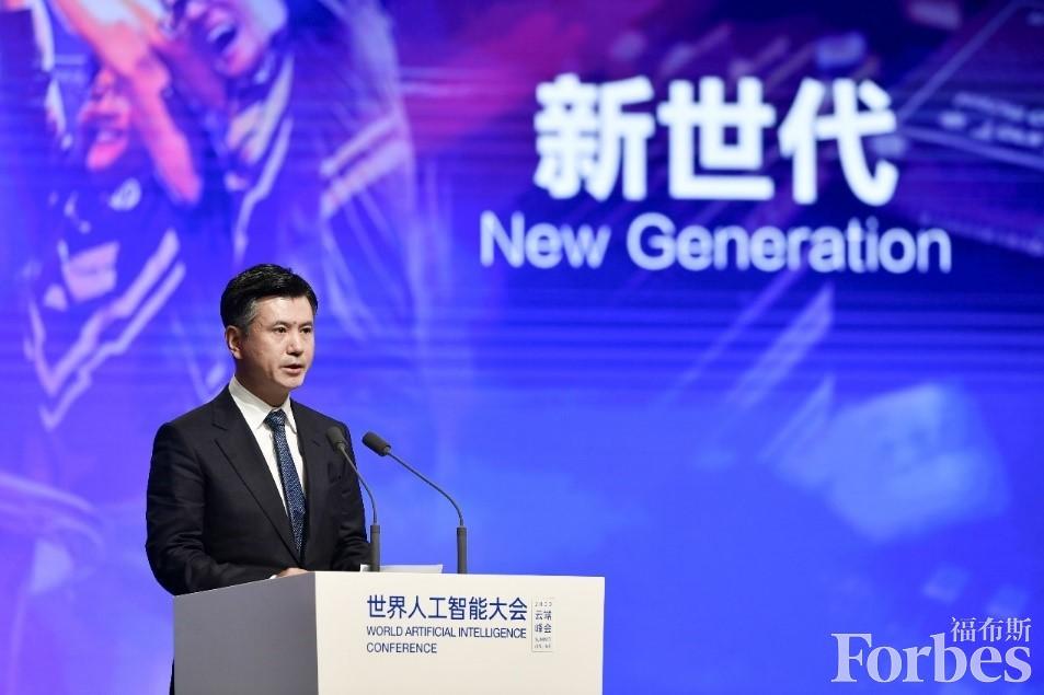 http://www.youxixj.com/baguazixun/323294.html